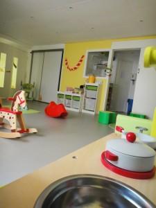 Salle activité 2 (1)