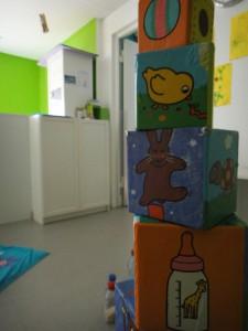 Salle activité1 (2)